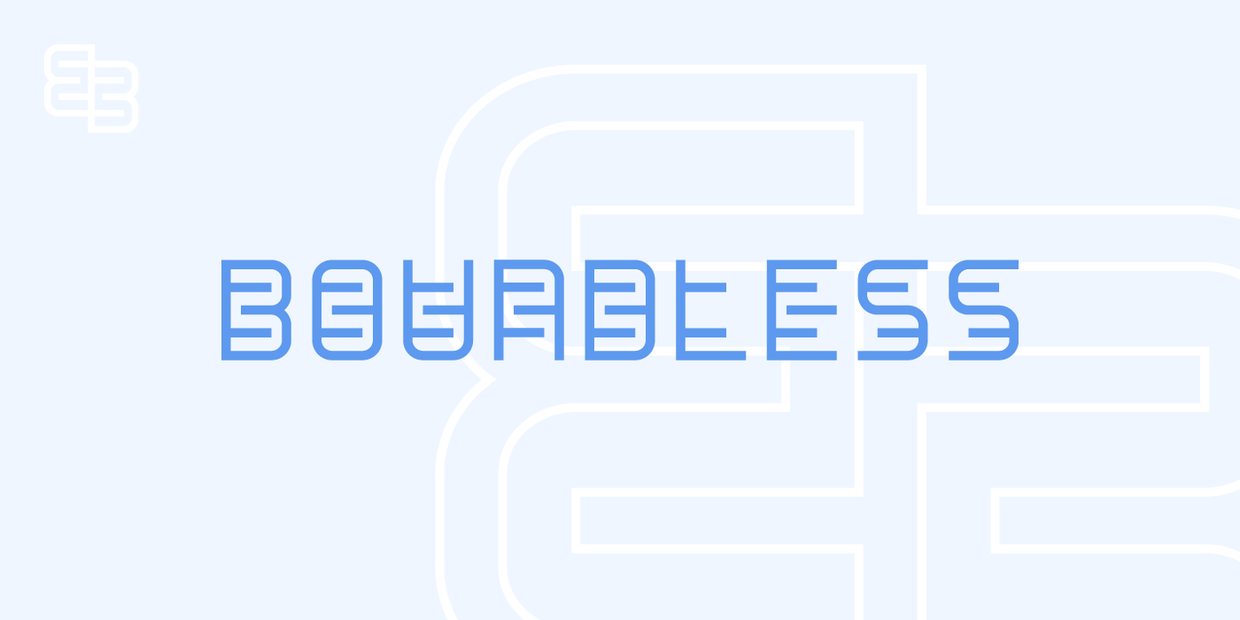 Boundless Biohacking Brand Portfolio Image