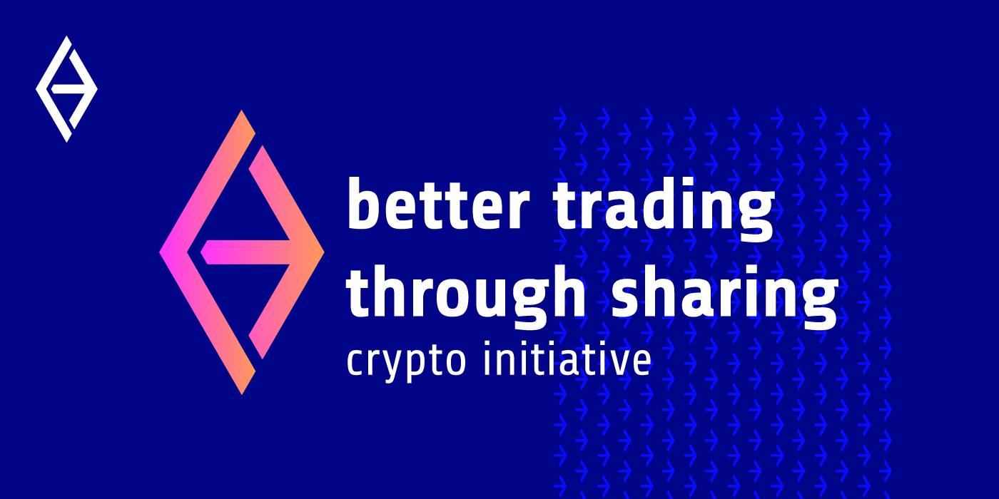 Crypto Initiative Brand Portfolio Image