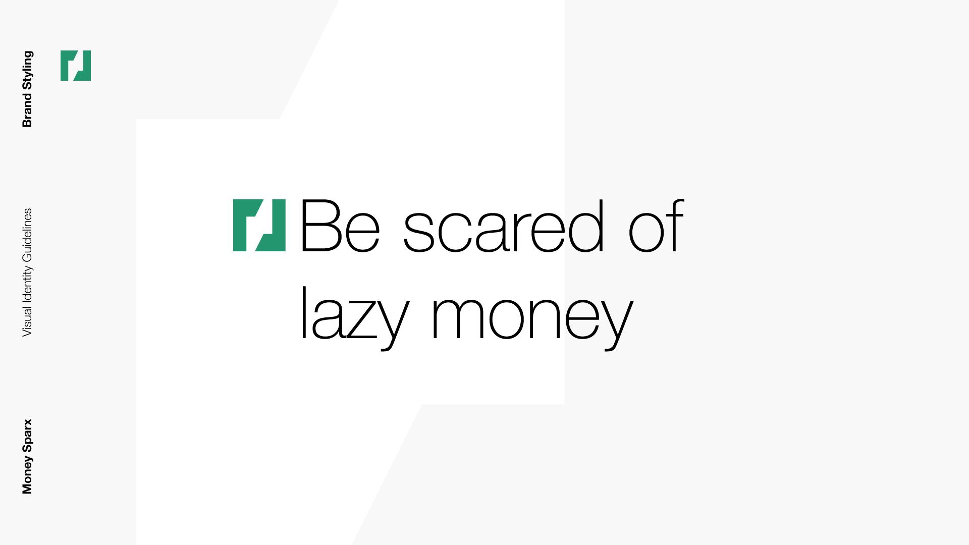 Money Sparx Case Study Image