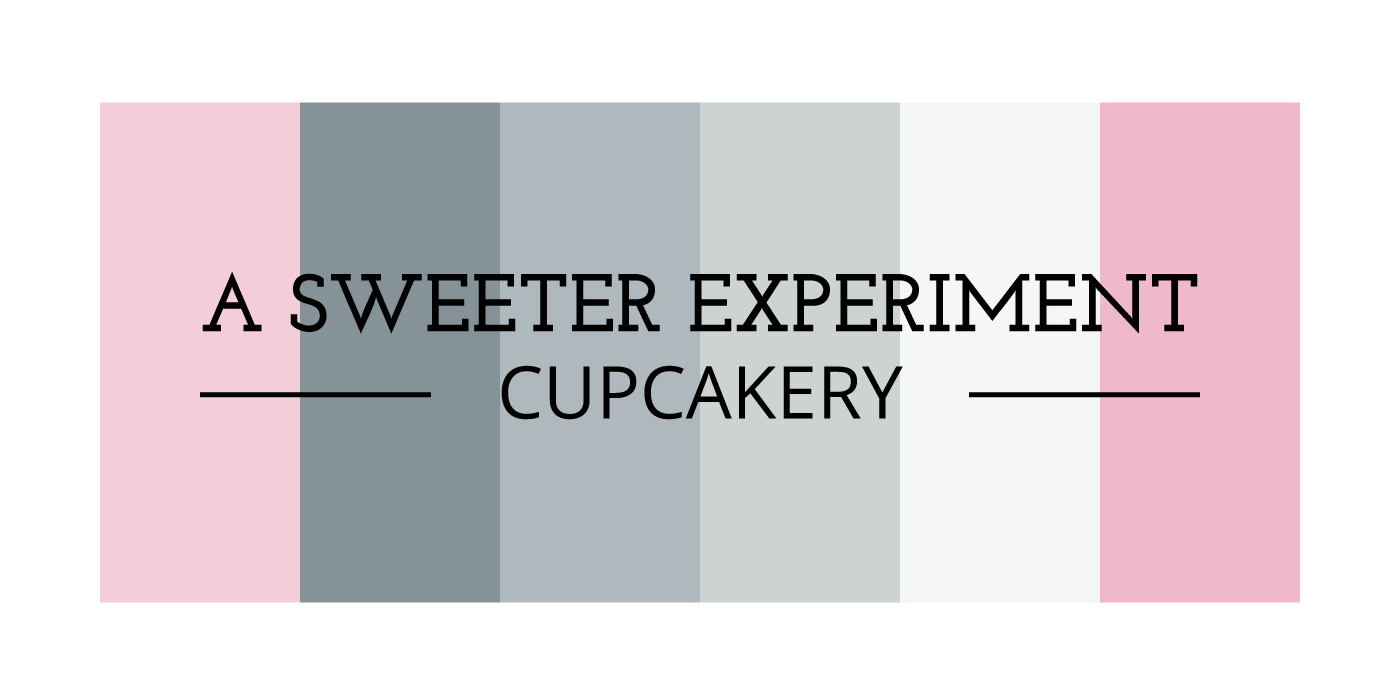 Sweeter Experiment Case Study Image